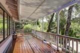13885 Lake Wildwood Drive - Photo 23