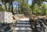 13885 Lake Wildwood Drive - Photo 27