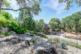 13885 Lake Wildwood Drive - Photo 30