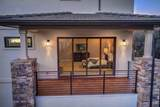 2045 Secluded Court - Photo 44