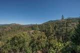 1021 Top Of The Grade - Photo 12