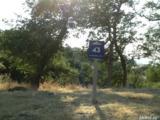2615 Capetanios Drive - Photo 1