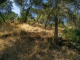 0 Hawk View Road - Photo 29