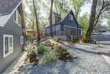 13399 Driftwood Court - Photo 44