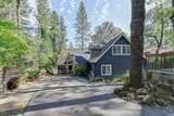 13399 Driftwood Court - Photo 47