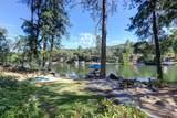 13399 Driftwood Court - Photo 61