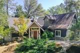 13399 Driftwood Court - Photo 75