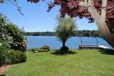 23850 Woodhaven Place - Photo 8