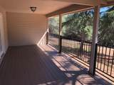 26516 Table Meadow Road - Photo 4