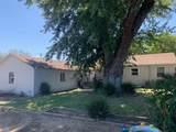2260 Colorado Avenue - Photo 16