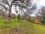 3600 Piedra Montana Road - Photo 8