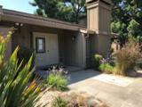 2274 Sierra Boulevard - Photo 18