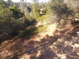 620 Canyon Drive - Photo 17