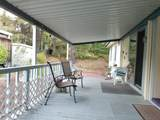 10210 Stone Arch Drive - Photo 6