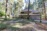 12683 Red Dog Road - Photo 41