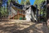 12683 Red Dog Road - Photo 46