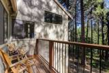12683 Red Dog Road - Photo 48