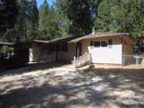 12966 Red Dog Road - Photo 1