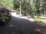 12966 Red Dog Road - Photo 14