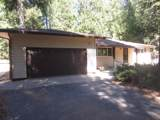 12966 Red Dog Road - Photo 2