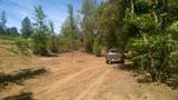 10 Omo Ranch Road - Photo 3