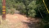 10 Omo Ranch Road - Photo 9