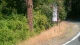 0-10 Acres Serenity Oaks Road - Photo 11