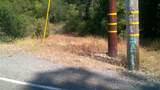 0-10 Acres Serenity Oaks Road - Photo 13