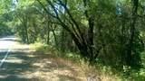 0-10 Acres Serenity Oaks Road - Photo 16