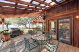 14665 Mcelroy Road - Photo 4