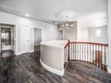 212 Gamay Place - Photo 17