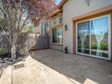 212 Gamay Place - Photo 26