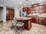 212 Gamay Place - Photo 4