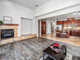 212 Gamay Place - Photo 7
