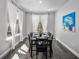 212 Gamay Place - Photo 8