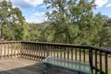 12064 Creek View Drive - Photo 16