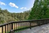 12064 Creek View Drive - Photo 17
