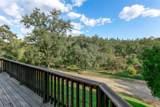 12064 Creek View Drive - Photo 18
