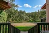 12064 Creek View Drive - Photo 19