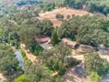 12064 Creek View Drive - Photo 2