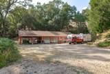 12064 Creek View Drive - Photo 20