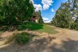 12064 Creek View Drive - Photo 26
