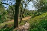 12064 Creek View Drive - Photo 27