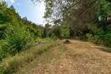 12064 Creek View Drive - Photo 29