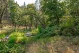 12064 Creek View Drive - Photo 30