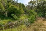 12064 Creek View Drive - Photo 31