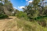 12064 Creek View Drive - Photo 32