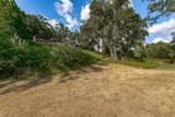 12064 Creek View Drive - Photo 33