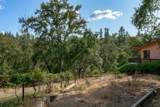 12064 Creek View Drive - Photo 34