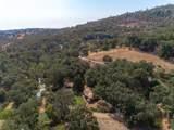 12064 Creek View Drive - Photo 35